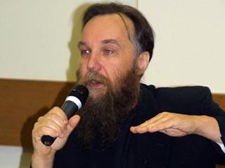 Дугин, Александр Гельевич — Википедия
